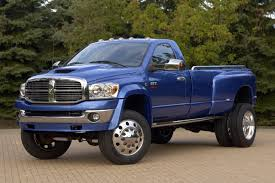 Dodge Ram Truck Model Years - dodge ram history of model photo gallery and list of modifications