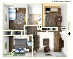 1 bedroom apartments near vcu one bedroom apartments in richmond va incredible ideas 2 bedroom for