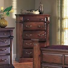 Progressive Office Furniture by Cheap Pine Office Furniture Find Pine Office Furniture Deals On