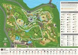 National Zoo Map Green Point Photos Places And Hotels U2014 Gotravelaz