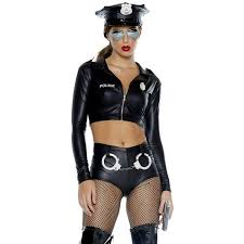 Halloween Costumes Ladies 25 Police Costumes Ideas Police Costume