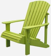 Adirondack Chairs Plastic Walmart Poly Resin Adirondack Chairs Poly Resin Adirondack Chairs Unique