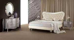 dressing chambre à coucher chambre a coucher dressing ctpaz solutions à la maison 5 jun 18