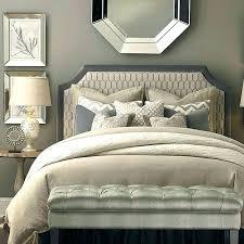 quilted headboard bedroom sets fabric headboard bedroom sets mybestfriendtherhino com