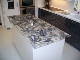 islands new jersey u0027s leading stone fabricator and stone installers