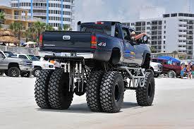 monster truck shows ma daytona truck meet 2016