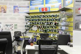 au bureau vaulx en velin au bureau vaulx en velin frais bureau vallee lyon collection