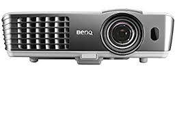 black friday projector amazon amazon com benq ht1085st 1080p 3d short throw dlp home theater