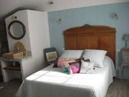chambre d h e vaucluse chambres d hôtes le cœurisier chambres le thor provence vaucluse