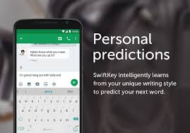 swift keyboard themes hack what is swiftkey keyboard and how does it work