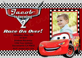 28 best boy invitations by uprint invites images on pinterest