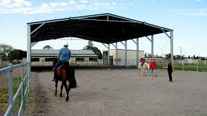 northern rivers sheds and garages casino equine sheds and barns