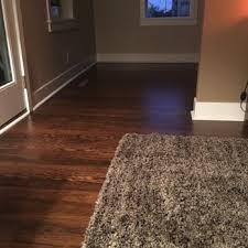 schreffler custom wood flooring flooring 815 s division st