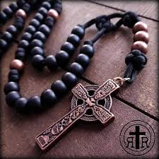 rosary for historical wwi combat rosaries soldier s rosaries strong