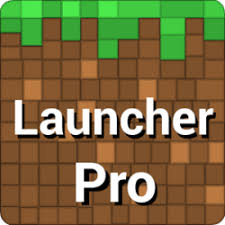 blocklauncher pro apk blocklauncher pro apk thing android apps free