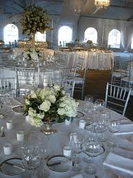 and silver wedding wedding rentals in nashville franklin and brentwood tn