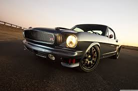 lowered muscle cars wallpaperswide com classic cars hd desktop wallpapers for 4k