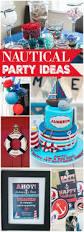 Best 25 Boy Birthday Parties Ideas On Pinterest 2nd Birthday
