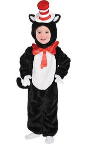 12 Month Halloween Costumes Boy Baby Boys Costumes Baby Boy Halloween Costumes Party