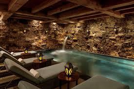 luxury spa resorts u0026 hotels the ritz carlton