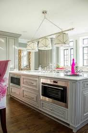 island in kitchen ideas 6 of the most popular oven arrangements for the kitchen island