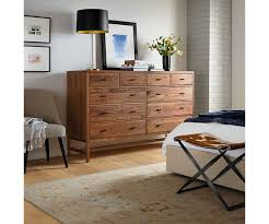 Room And Board Bedroom Furniture Berkeley Dressers Dresser Bedrooms And Room