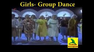 Dance Memes - college culturals memes college memes girls group dance memes