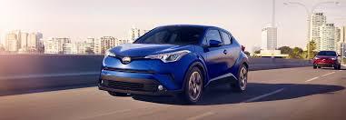 Rental Cars In Port St Lucie 2018 Toyota C Hr In Fort Pierce Fl Serving Okeechobee Stuart