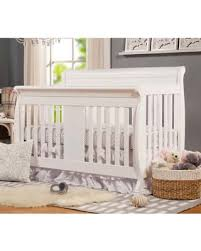 4 In 1 Convertible Crib White Amazing Deal On Davinci Porter 4 In 1 Convertible Crib White
