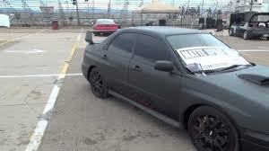 subaru black wrx plastidipped subaru wrx sti flat black spray wrap youtube