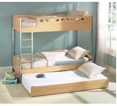 Single Bunk Beds Bunk Bed Styles And Features - Single double bunk beds