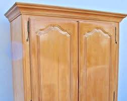 Ethan Allen Country French Bedroom Furniture by Ethan Allen Country Etsy