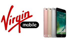 target virgin mobile phone black friday virgin mobile 1 year unlimited service for 0 08 mo w iphone