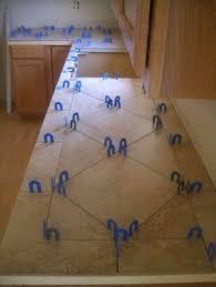 kitchen counter tile ideas best 25 tile kitchen countertops ideas on tile
