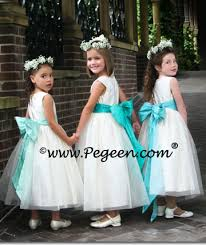 flower girl wedding image result for http www pegeen flower girl dress of