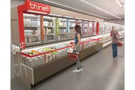 thiriet eloyes siege social actualités du fournisseur de produits alimentaires surgelés thiriet
