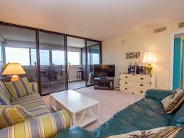 Livingroom Realty Atlantis 709 70556 U2022 Vantage Resort Realty
