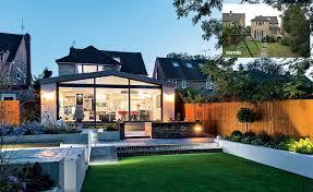 1950s Home Best Remodels Before And After Homebuilding U0026 Renovating