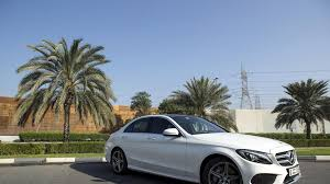 mercedes shares road test 2015 mercedes c250 amg line the national