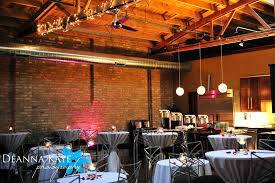 the loft wedding venue top 5 modern intimate chicago wedding venues chicago wedding