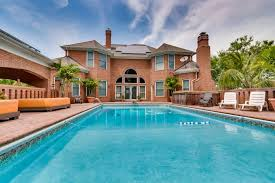 Cottages To Rent With Swimming Pools by The Brooklyn Estate And Cottage 8 Bd Vacation Rental In West