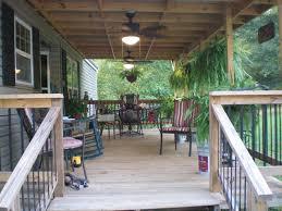 100 wrap around deck designs home plans wrap around porch