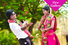 Candid Photography Candid Photographer In Coimbatore Brahmin Wedding Photography