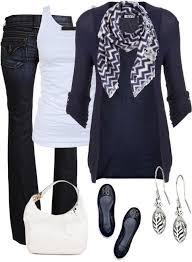 fashion ideas for 40 7 womens career clothing tops