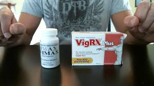 vimax review should you use it supplement critique