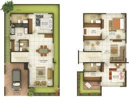 30x50 House Floor Plans Trendy Ideas 30x50 House Plans North Facing 15 30 Feet By 60 30x60