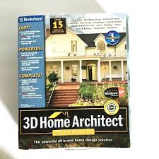 As  Melhores Ideias Sobre Building Design Software No Pinterest - Broderbund home design