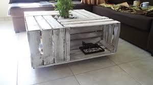 Wohnzimmer Weihnachtlich Dekorieren Dekorieren Sie Ihr Wohnzimmer Mit Holz Aufbewahrungsboxen 20
