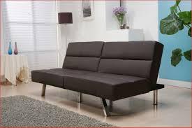 franco leather sofa nina leather sofa best of franco leather reclining sectional sofa