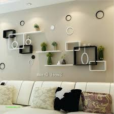 living room wall shelves best living room wall shelves images mywhataburlyweek com